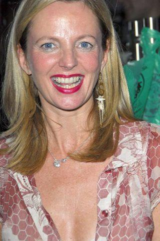 Clare Grogan 1