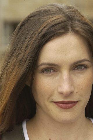Claudia Karvan 1