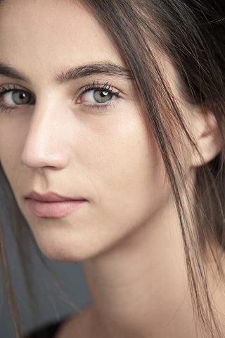 Claudia Salas 1