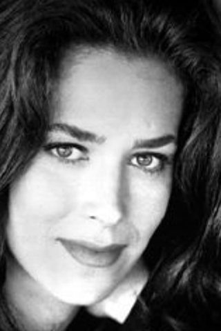 Claudia Wells 4