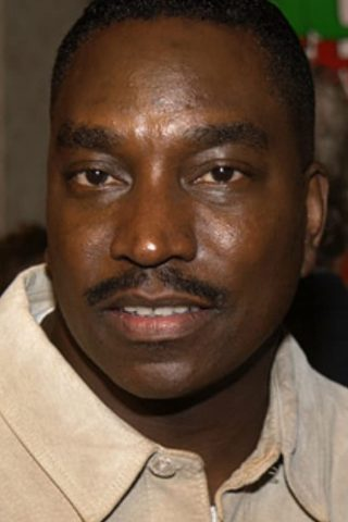 Clifton Powell phone number