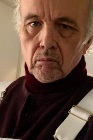 Clint Howard 4