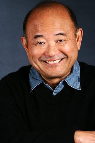 Clyde Kusatsu phone number