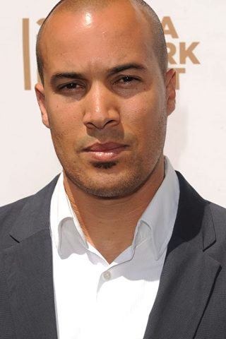 Coby Bell 3