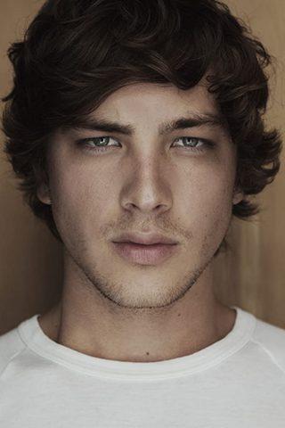 Cody Fern 3
