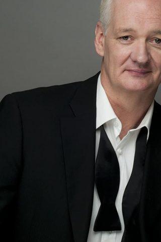 Colin Mochrie 4