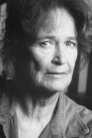 Colleen Dewhurst phone number
