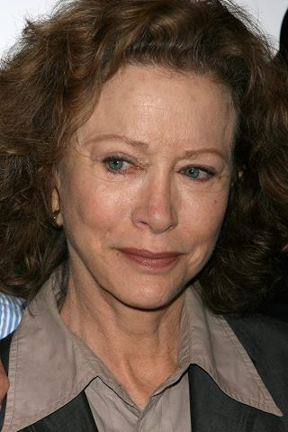 Connie Booth 2