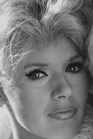Connie Stevens phone number