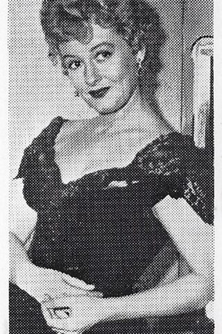Constance Ford phone number