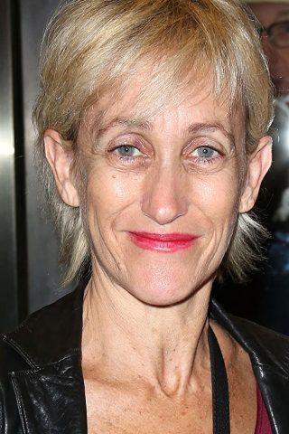 Constance Shulman 3