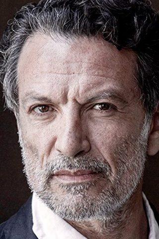 Cosimo Fusco phone number
