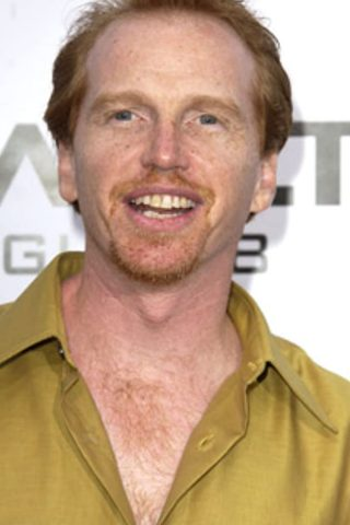 Courtney Gains 1