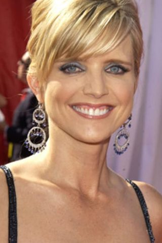 Courtney Thorne-Smith phone number