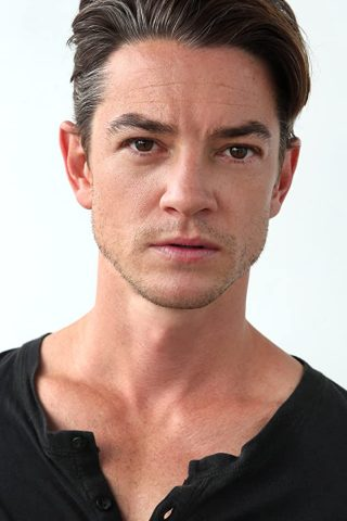 Craig Horner phone number