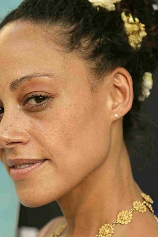 Cree Summer phone number