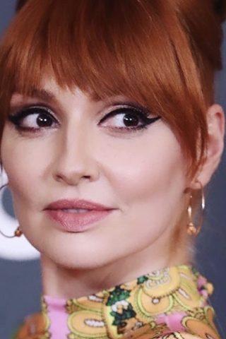 Cristina Castaño 3