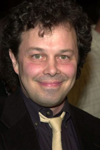 Curtis Armstrong phone number
