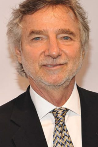 Curtis Hanson phone number