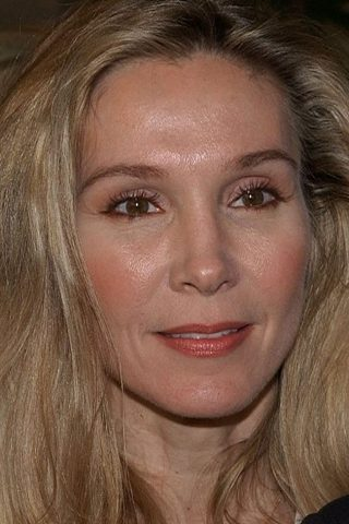 Cynthia Rhodes 4