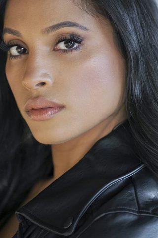 Cynthia Rodriguez 6