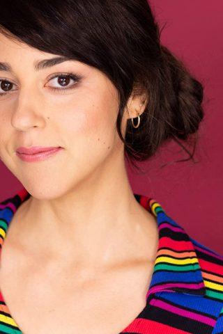 Cyrina Fiallo 4
