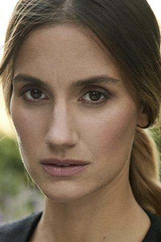 Danica Curcic 1