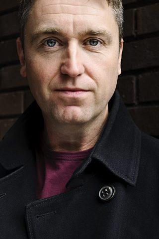 Daniel Casey 2