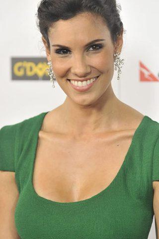 Daniela Ruah 2