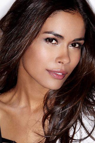 Daniella Alonso 1