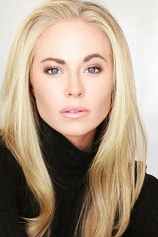 Danielle C. Ryan 2