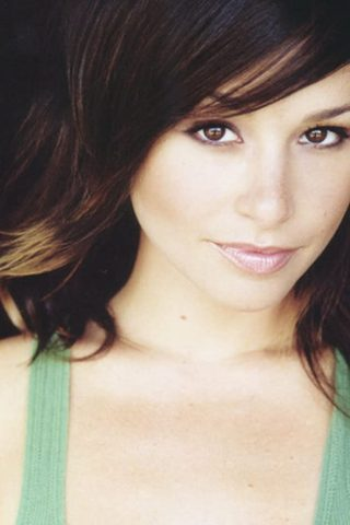 Danielle Harris phone number