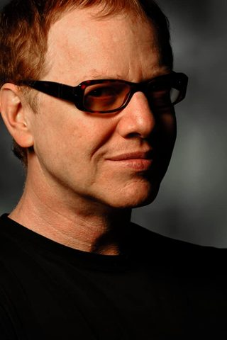 Danny Elfman 4