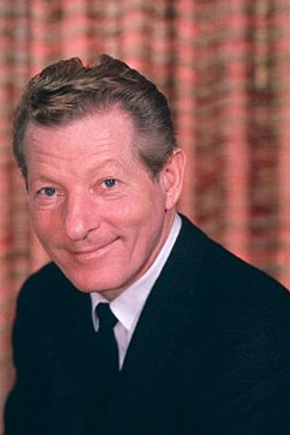 Danny Kaye 1