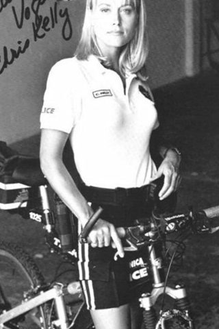 Darlene Vogel 2