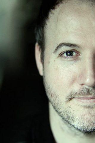 Dave Wilson 2