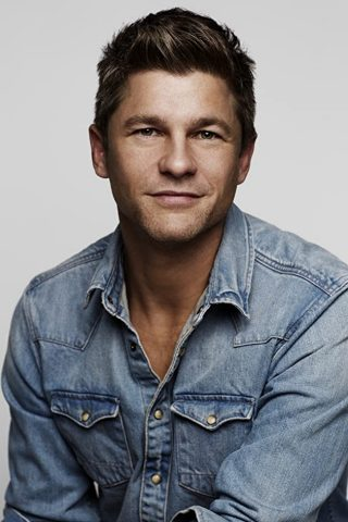 David Burtka phone number