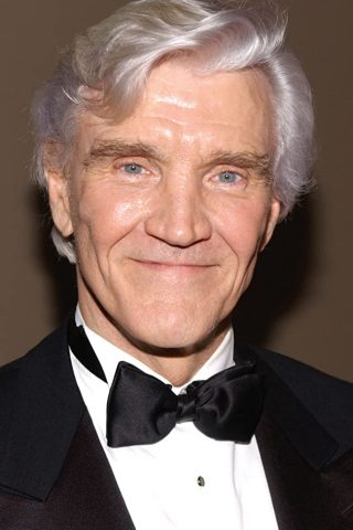 David Canary phone number