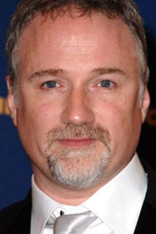 David Fincher 6