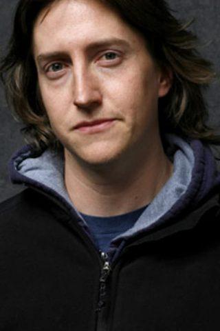 David Gordon Green 3
