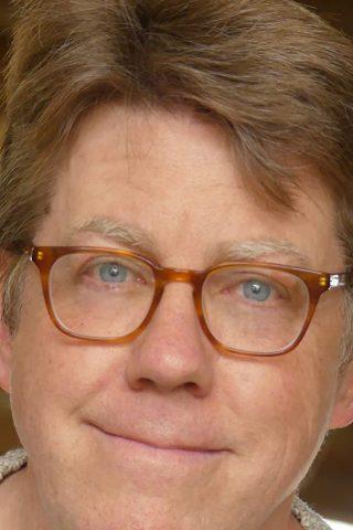 David Knell 3