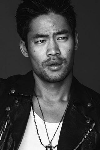 David Lim 4