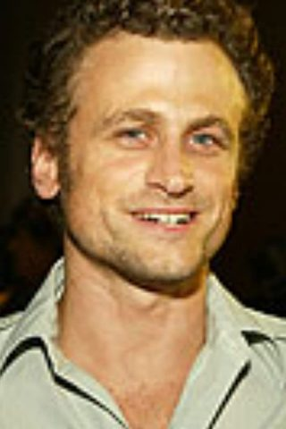 David Moscow phone number