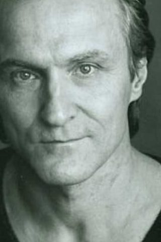 David Patrick Kelly 4