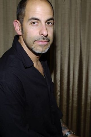 David S. Goyer phone number