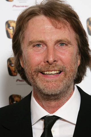David Threlfall 4