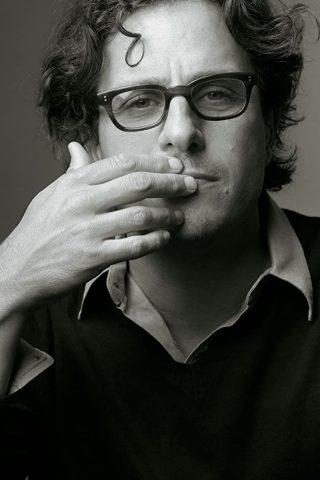 Davis Guggenheim 4