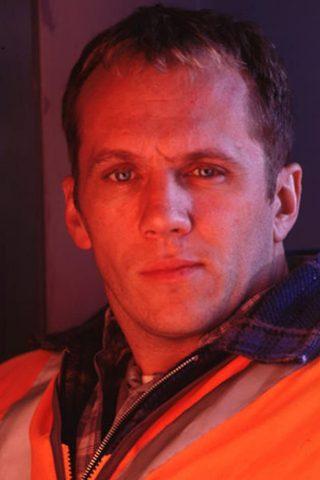 Dean Andrews 3