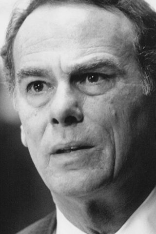 Dean Stockwell phone number