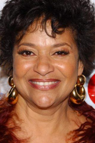 Debbie Allen 3